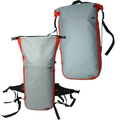 Waterproof Backpacks for Hiking and Camping