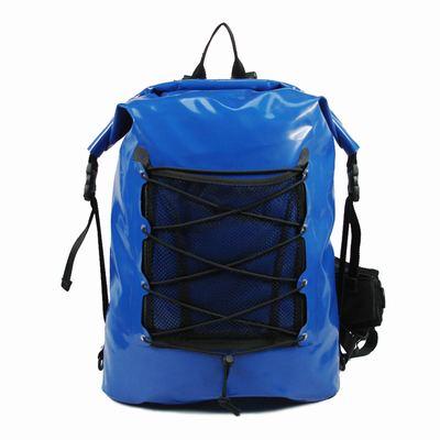 Waterproof cases | Waterproof bag | waterproof pouch | Backpacks ...