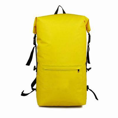 f2c11bb622e6 Waterproof rucksack waterproof camping backpack outdoor gears