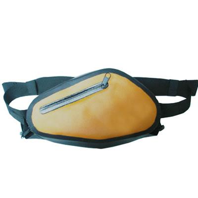 Mark jacobs handbags swimming waterproof waterproof phone for Pack swimming