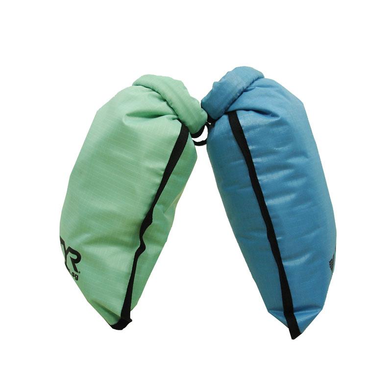 Waterproof waist pack leisure swimming pack waterproof for Pack swimming