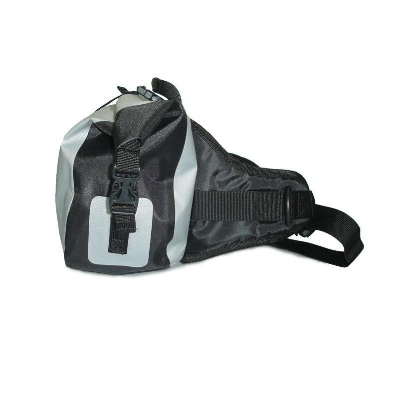 Sport waterproof pouch waterproof waist pack leisure for Pack swimming