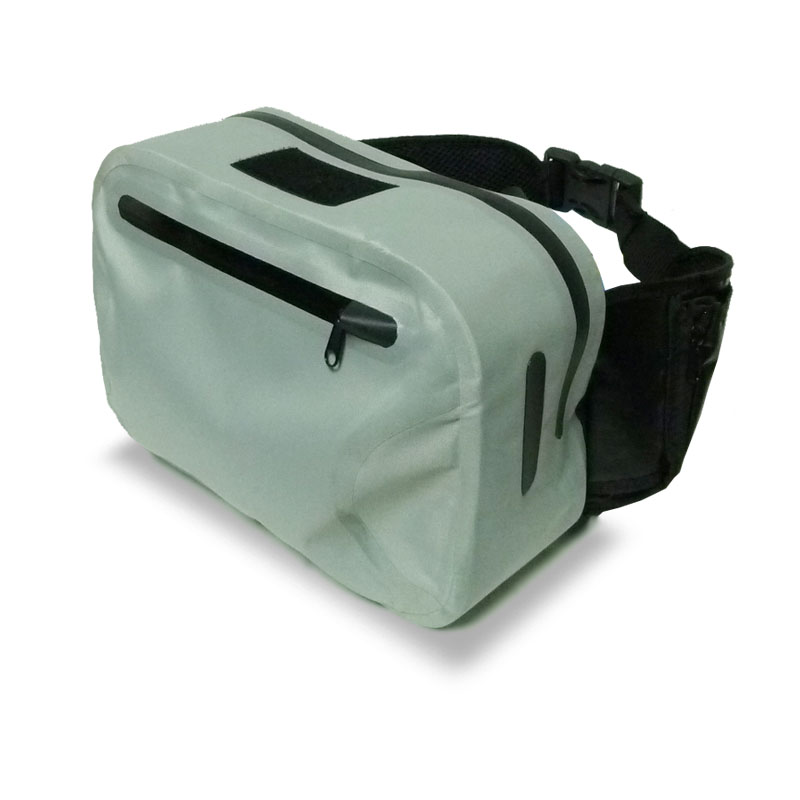 Waterproof sport pouch leisure swimming pack waterproof for Pack swimming