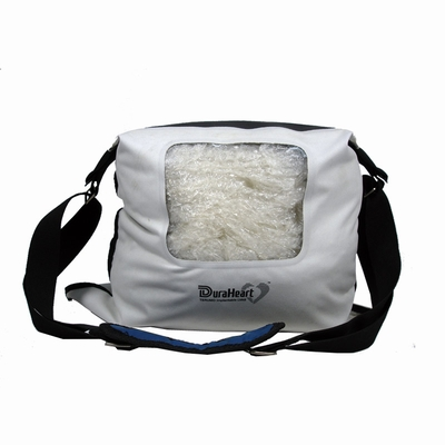 Waterproof laptop bag outdoor gears waterproof sling pack f37ea2b68b9fe