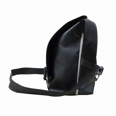 Outdoor gears waterproof laptop bag waterproof sling pack. Model number   R0189D 0a3e50786dd96