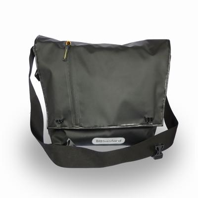 Outdoor gears waterproof laptop bag waterproof sling pack fa25d65ec3be4